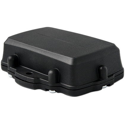 Oyster2 Rugged - Angle