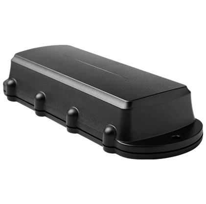 Angle of Remora2 Rugged device